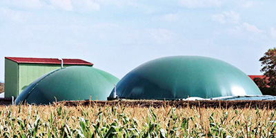 Kosten-Biogasanlage-Aufmacher