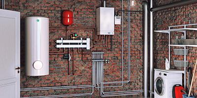 Gasbrennwerttherme-Kosten-Aufmacher