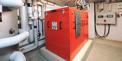 Blockheizkraftwerk-Vorteile-Nachteile-Aufmacher