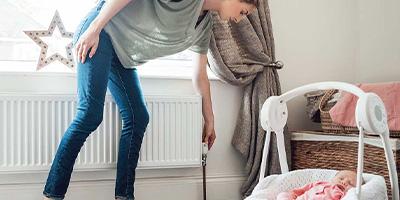 Optimale-Raumtemperatur-Baby-Aufmacher