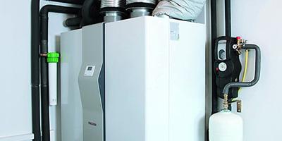 Luft-Wasser-Waermepumpe-Kosten-Aufmacher