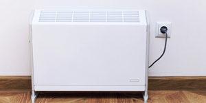 Elektroheizkoerper-Kosten-Aufmacher