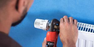 Heizungsanlage-entlueften-Kosten-Aufmacher