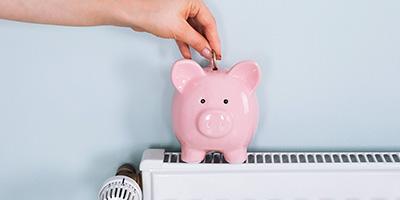 Heizkosten-sparen-Aufmacher