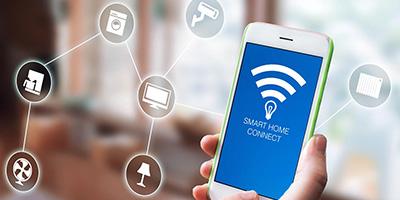 Smart-Home-Heizung-Aufmacher