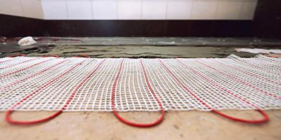Fussbodenheizung-nachruesten-Aufmacher