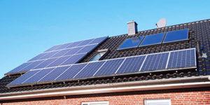 Solartherme-Kosten-Aufmacher
