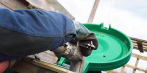 Tankreinigung-Kosten-Aufmacher