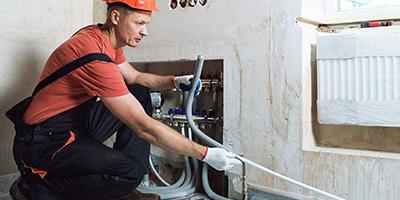 Fussbodenheizung-einstellen-Aufmacher