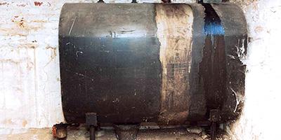Tankreinigung-Pflicht-Aufmacher