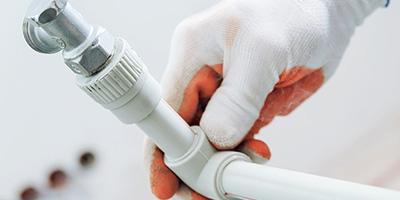 Heizungsrohr-Isolation-Kosten-Aufmacher