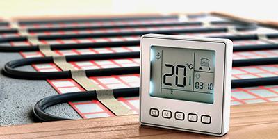 Thermostat-Fußbodenheizung-Aufmacher