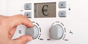 Durchlauferhitzer-Kosten-Aufmacher