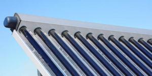 Solarheizung-Aufmacher