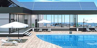 Solarheizung-Pool-Aufmacher