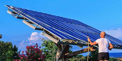 Solarheizung-selber-bauen-Aufmacher