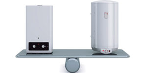 Warmwasserspeicher-oder-Durchlauferhitzer-Aufmacher