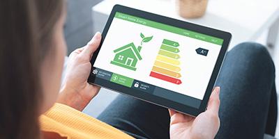 Energieeinsparverordnung-Aufmacher